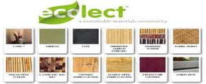 Home Interior Materials Estates By Sustainability Partnerships Humanitarian Developers With Simple Steps To