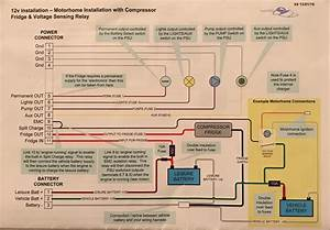 Wiring Diagram For Sargent Ec-160