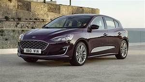 Dimension Ford Focus 3 : ford focus 2019 specifications confirmed car news carsguide ~ Medecine-chirurgie-esthetiques.com Avis de Voitures