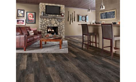 armstrong flooring news armstrong adds parallel 20 12 to continuum solutions portfolio 2016 10 21 floor trends magazine