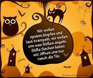Lustige Halloween Sprüche : die sch nsten halloween spr che f r den umzug am abend halloween pinterest happy halloween ~ Frokenaadalensverden.com Haus und Dekorationen