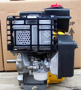 Small Engine Surplus Com Oh195ep