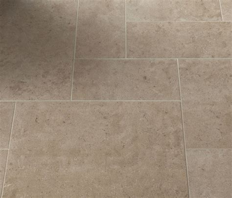 seastone tiles from atlas concorde architonic