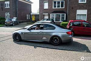 Bmw E92 Coupe : bmw m3 e92 coup 5 june 2016 autogespot ~ Jslefanu.com Haus und Dekorationen