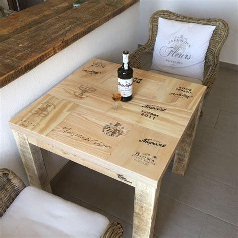 Weinkisten Aus Holz Kaufen by Weinkisten Holz Kaufen Weinkisten Neu Und Gebraucht
