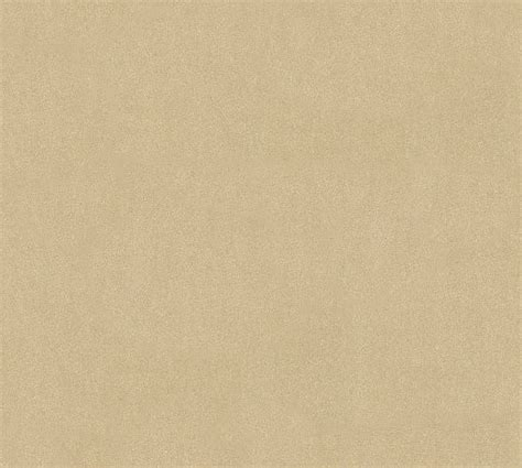 Pottery Barn Fabric Sles by Fabric By The Yard Performance Everydaysuede Pottery Barn