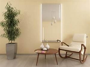 Wandspiegel Mit Licht : rhea led wandspiegel ohne rahmen online kaufen ~ Orissabook.com Haus und Dekorationen