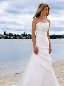 beachy bridesmaid dresses simple white wedding dresswedwebtalks wedwebtalks
