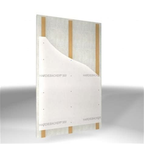 hardibacker tile backer board any questions hardibacker 500 g2 board 1200x800x12mmhardi 500 g2 12mm