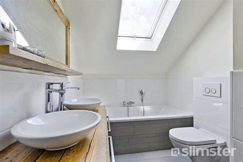 landelijke badkamers voorbeelden landelijke badkamer voorbeelden inspiratie slimster