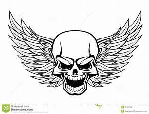 Dessin Tete De Mort Avec Rose : coloriage a imprimer tete de mort pour adulte pour tete de mort a coloriage de tete de mort a ~ Melissatoandfro.com Idées de Décoration