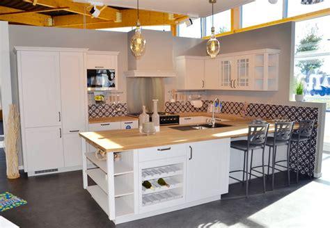 qualité cuisine ixina le creusot nouveau votre magasin de cuisines ixina