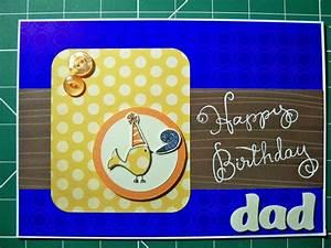 Fabriquer Carte Anniversaire : fabriquer carte anniversaire 47 photo de carte fait main ~ Melissatoandfro.com Idées de Décoration