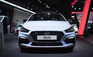 Hyundai I30 Multifunktionslenkrad Nachrüsten : hyundai i30 n la compacte sportive cor enne d voil e l ~ Jslefanu.com Haus und Dekorationen