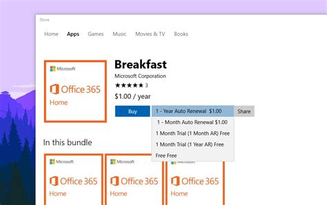 Office 365 Yearly Subscription by You Will Soon Be Able To Purchase Office 365 Subscriptions