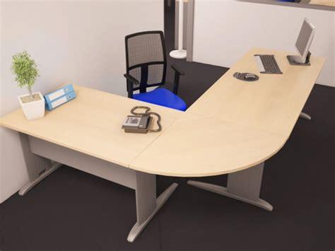 bureau de direction design pas cher bureaux direction mobilier direction et bureaux