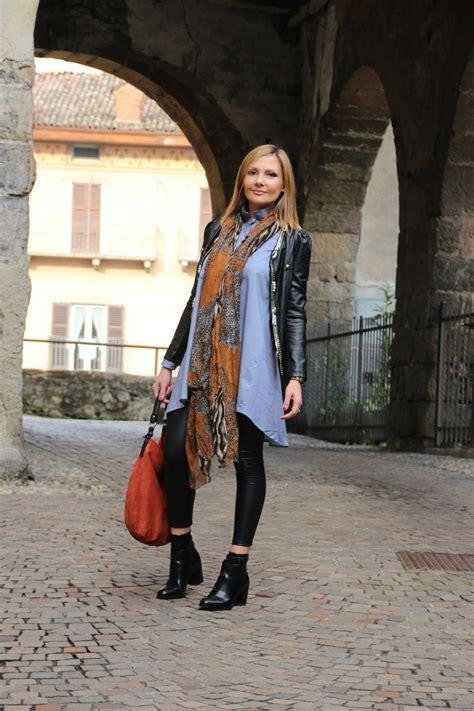 Fashion blog Coco et La vie en rose - MODA u0026 BEAUTY