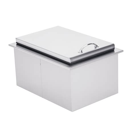 kitchen islands in small kitchens small chest for outdoor kitchens summerset grills