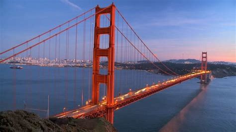 oracle goldengate  udemy