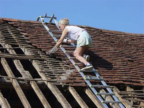 page 1 d echelle de toit dans le site des vraies 233 chelles de toit 224 crochets et en aluminium