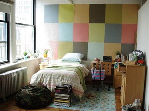 Diy Dorm Room For Cheap