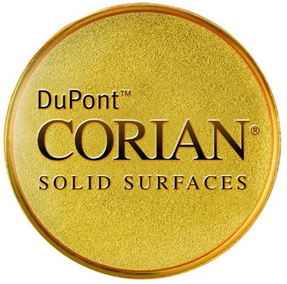 what is corian what is corian how is corian made and what is corian