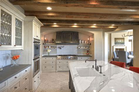 www new kitchen design top kitchen countertop and backsplash trends 1199