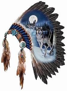 Native American Wall Art - second life marketplace - wall ...