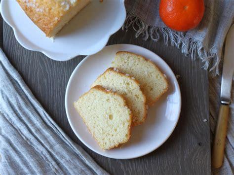 butter cake  variations recipe foodcom