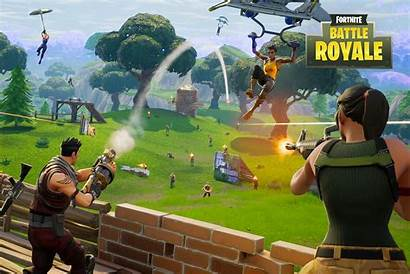 Fortnite Update Patch Notes Player