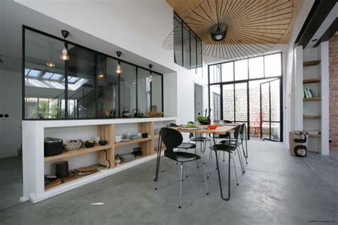 location chambre ile de location ile de ré maison contemporaine rénovée charme