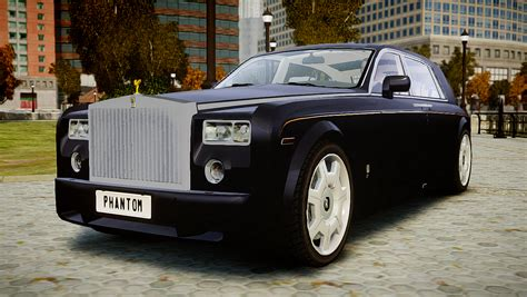 Rolls Royce Phantom Photo by 2008 Rolls Royce Phantom Photos Informations Articles