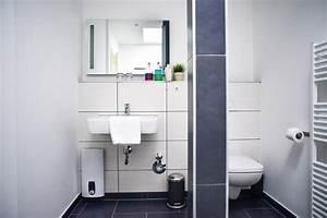 Mikrowelle Mit Backfunktion : unterkunft leipzig mit zoobesuch apartment zwei zimmer ~ Markanthonyermac.com Haus und Dekorationen