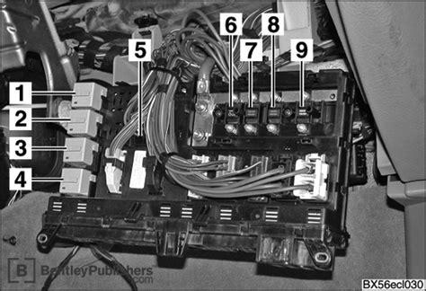 manual repair free 2006 bmw x5 spare parts catalogs bmw repair manual bmw x5 e53 2000 2006 bentley publishers repair manuals and automotive