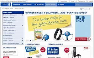 Payback Prämien Einlösen : payback punkte einl sen so geht 39 s chip ~ Eleganceandgraceweddings.com Haus und Dekorationen