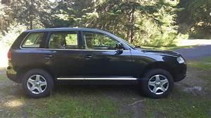 Volkswagen Libourne : troc echange volkswagen touareg sur france ~ Gottalentnigeria.com Avis de Voitures