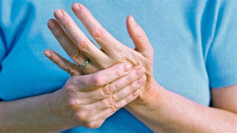 Is It Psoriatic Arthritis Or Fibromyalgia?  Everyday Health. Nursing Programs In Michigan. Insurance For Used Car Dealers. Automotive Repair Systems Atlanta Ear Clinic. Washington Trust Online Banking. Washington Center For Cosmetic Dentistry. Alaska Usa Federal Credit Union Routing Number. Technical College Institute Ipage Vs Godaddy. Emirates Travel Insurance Colleges That Offer