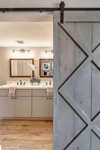 les 25 meilleures idees de la categorie portes With porte d entrée alu avec element de salle de bain conforama