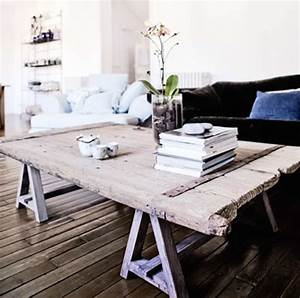 quirky coffee tables houseandhomeie With quirky coffee tables