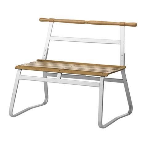 Le Exterieur Ikea by Ikea Ps 2014 Banc Ext 233 Rieur Ikea