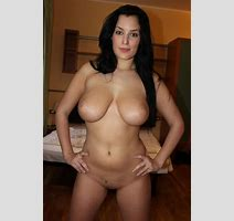 R Sexygirls Sexy Naked Chubby Girl With Big Boobs Zmut Is An Adult Pinboard Share Porn You