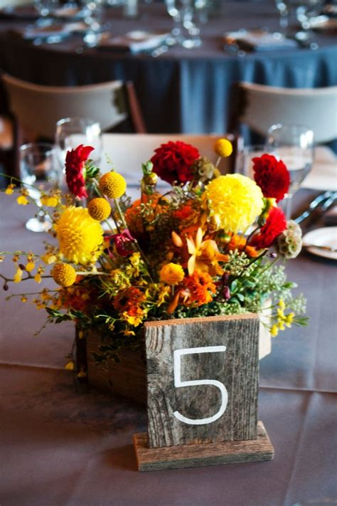 42 Cool Camo Wedding Ideas For Country Style Enthusiasts