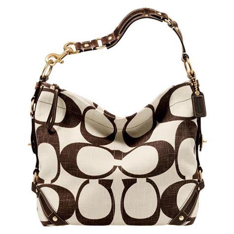 purse cleaning portfolio loveyourpurseca