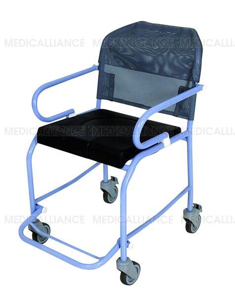 chaise wc pour handicapé fauteuil de nouméa chaises de handicap