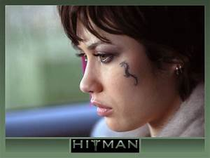 Hitman Movie (Image Gallery) | Nfs Most Wanted