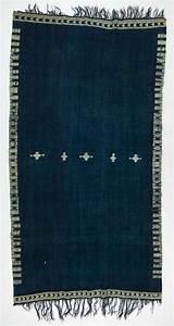 271 best the textile files // vintage images on Pinterest ...