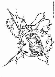 Free Malvorlage Iris Download Free Clip Art Free Clip