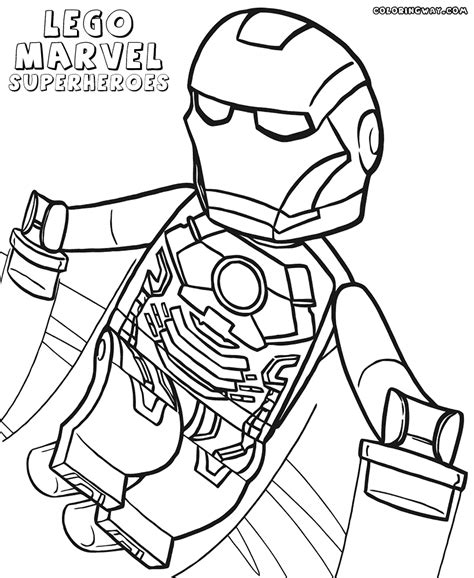 universe coloring pages  getcoloringscom  printable colorings pages  print  color