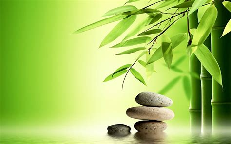 Zen Awesome Hd Wallpapers And Desktop Backgrounds In High