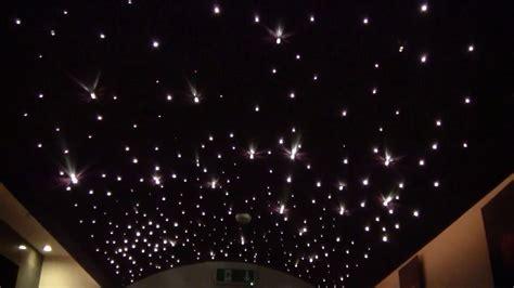 plastic drop drop fiber optic lighting fiber optics ceiling